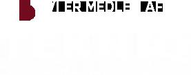 VVS & kloakarbejde Amager, tekniq logo